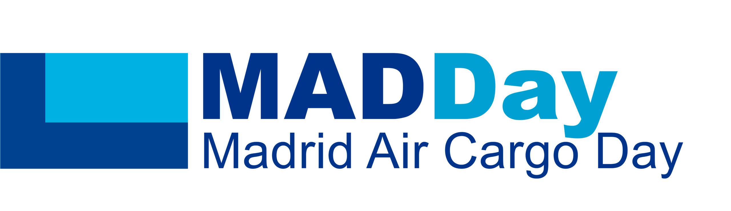 Madrid Air Cargo Day